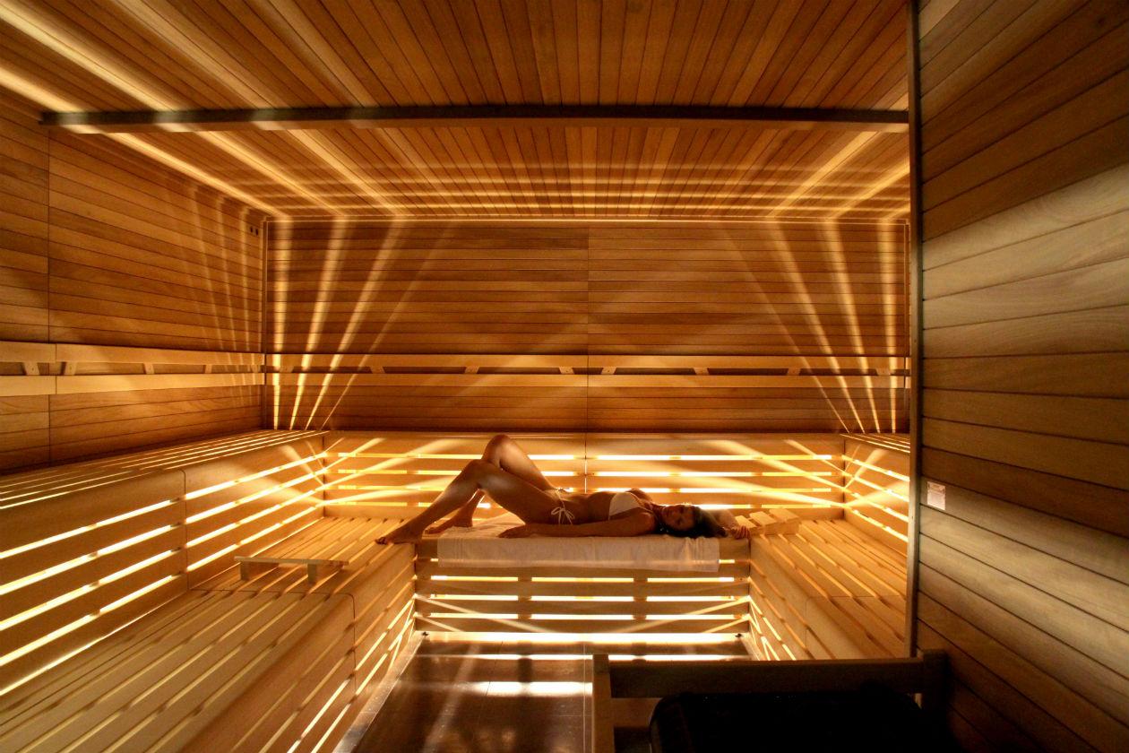 Spa services renting flat milano - Porta romana spa ...